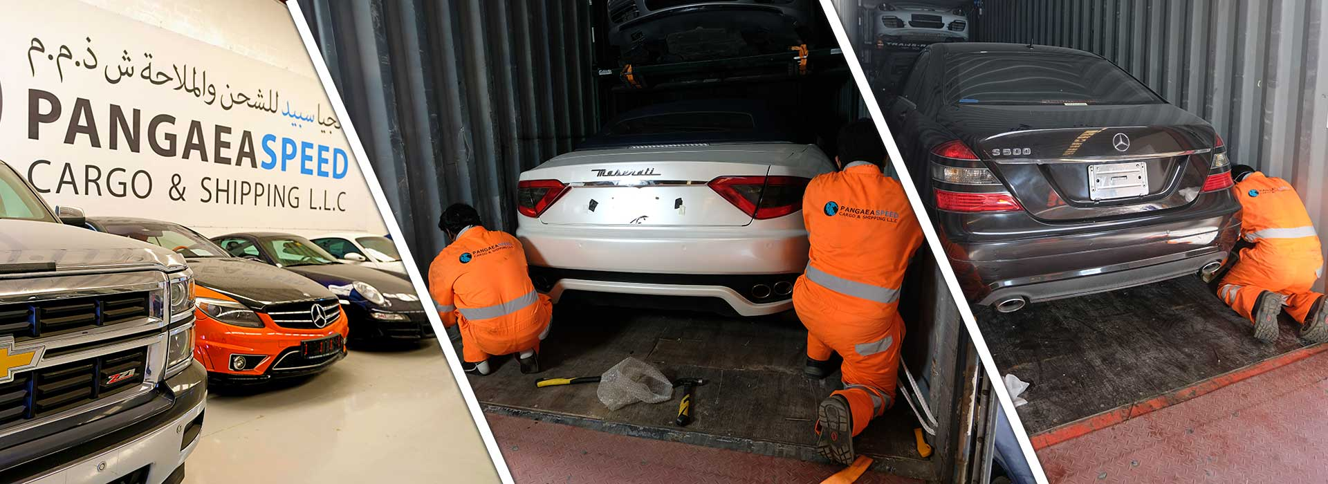 Car-shipping-Dubai-PangaeaSpeed